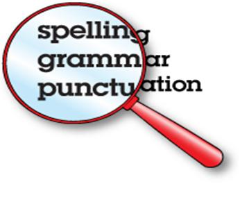 grammar and spelling check for essays Proofread bot improves your communication by checking your writing for style, grammar, statistic and plagiarism issues.